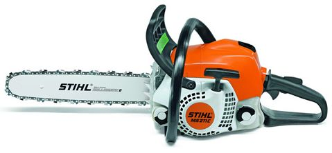 br430-1-da-forgie-stihl-saw-ts4201-ts-420-partner-saw-concrete-saw-northern-ireland-chainsaw