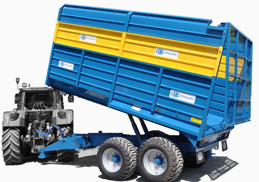 da-forgie-limavady-lisburn-kubota-agricultural-tractor-farm-machinery-kane-trailers
