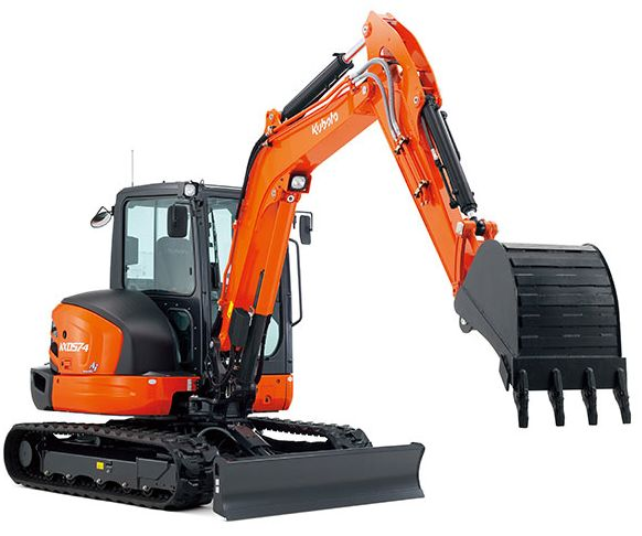 da-forgie-limavady-lisburn-kubota-agricultural-tractor-farm-machinery-kubota-diggers-3-tonne