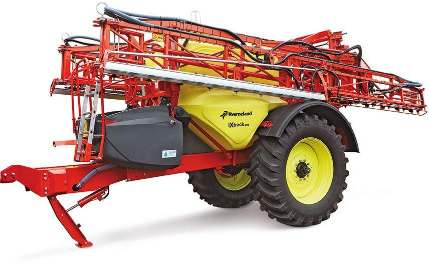 da-forgie-limavady-lisburn-kubota-agricultural-tractor-farm-machinery-kverneland