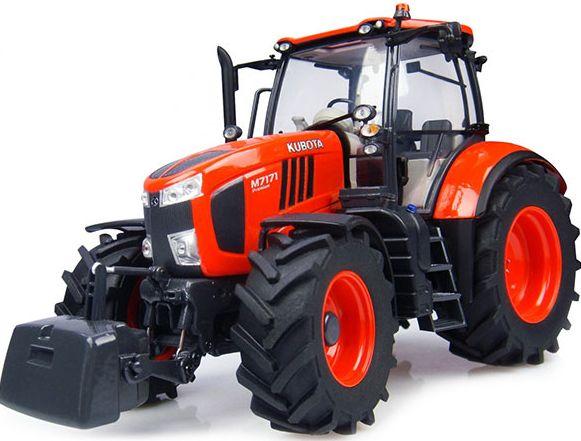 Farm Garden & Construction Equipment Limavady Lisburn Agricultural