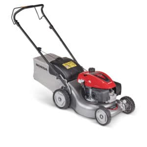 Honda-garden-machinery-grass-sales-da-forgie-northern-ireland-lawn-mower-lawnmower-hrg-416-phek