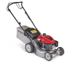 Honda-garden-machinery-grass-sales-da-forgie-northern-ireland-lawn-mower-lawnmower-hrg-416-skeh