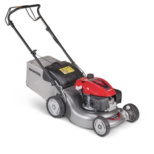 Honda-garden-machinery-grass-sales-da-forgie-northern-ireland-lawn-mower-lawnmower-hrg-466-skeh