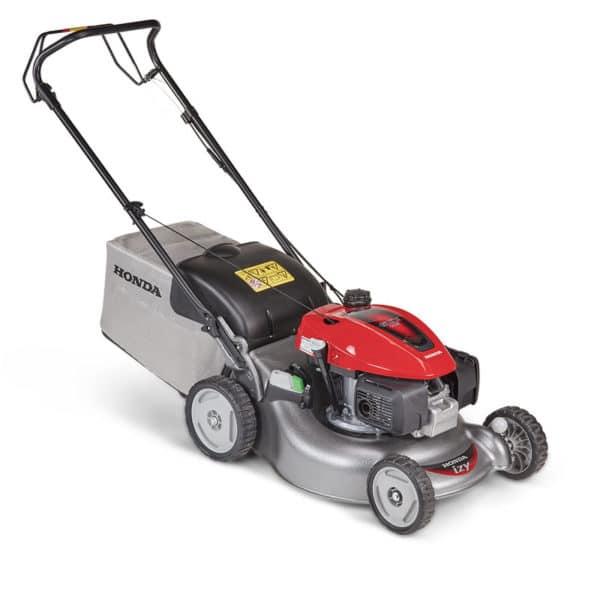 Honda-garden-machinery-grass-sales-da-forgie-northern-ireland-lawn-mower-lawnmower-hrg-466-skep