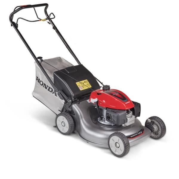 Honda-garden-machinery-grass-sales-da-forgie-northern-ireland-lawn-mower-lawnmower-hrg-536-skeh