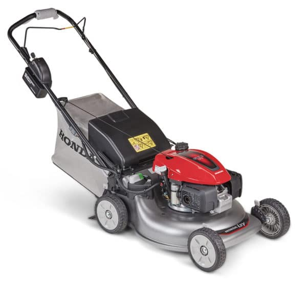 Honda-garden-machinery-grass-sales-da-forgie-northern-ireland-lawn-mower-lawnmower-hrg-536-vleh