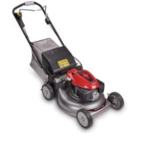 Honda-garden-machinery-grass-sales-da-forgie-northern-ireland-lawn-mower-lawnmower-hrg-536-vyeh
