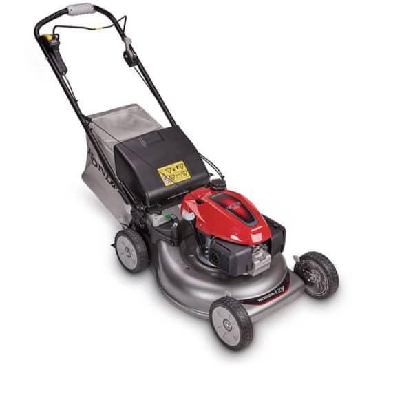 Honda-garden-machinery-grass-sales-da-forgie-northern-ireland-lawn-mower-lawnmower-hrg-536-vyeh