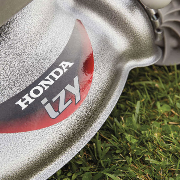 Honda-garden-machinery-grass-sales-da-forgie-northern-ireland-lawn-mower-lawnmower-hrg-izy-range-5