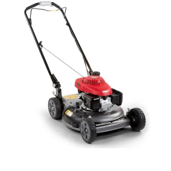 Honda-garden-machinery-grass-sales-da-forgie-northern-ireland-lawn-mower-lawnmower-hrs-536-vk-1
