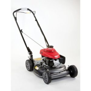 Honda-garden-machinery-grass-sales-da-forgie-northern-ireland-lawn-mower-lawnmower-hrs53604