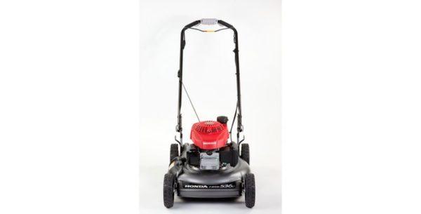 Honda-garden-machinery-grass-sales-da-forgie-northern-ireland-lawn-mower-lawnmower-hrs53609
