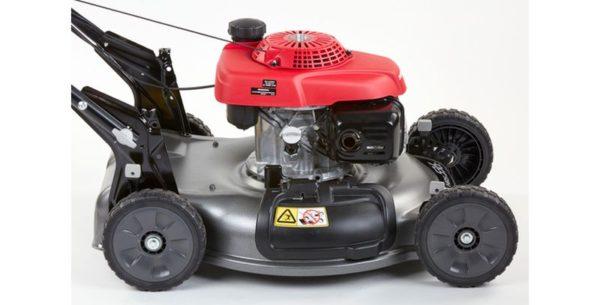 Honda-garden-machinery-grass-sales-da-forgie-northern-ireland-lawn-mower-lawnmower-hrs53611