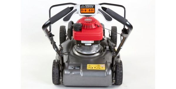 Honda-garden-machinery-grass-sales-da-forgie-northern-ireland-lawn-mower-lawnmower-hrs53613