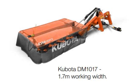 Kubota-DM1000-Disc-Mowers-1