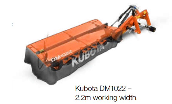 Kubota-DM1000-Disc-Mowers-2