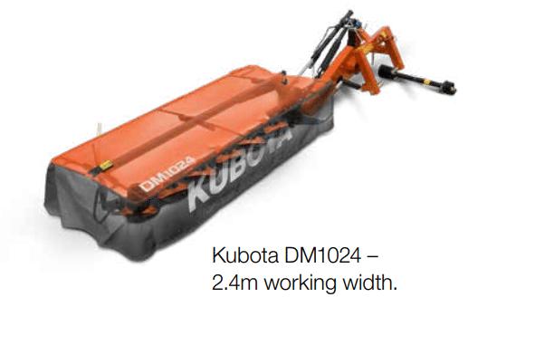 Kubota-DM1000-Disc-Mowers-3