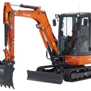 Da-forgie-kubota-excavator-digger-dealer-northern-ireland-kx037-04
