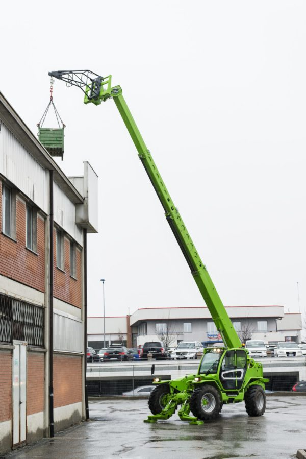 merlo-telehandlers-telescopic-forklift-tele-handler-sales-northern-ireland-da-forgie-P50.18 PLUS-3