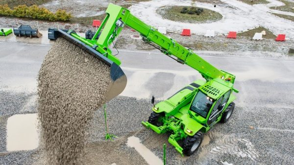 merlo-telehandlers-telescopic-forklift-tele-handler-sales-northern-ireland-da-forgie-P50.18 PLUS-5