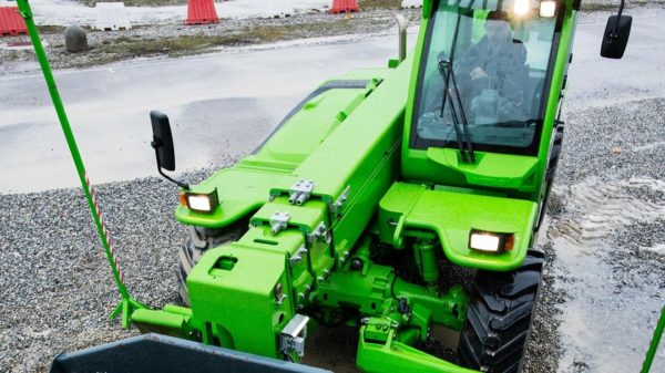 merlo-telehandlers-telescopic-forklift-tele-handler-sales-northern-ireland-da-forgie-P50.18 PLUS-6