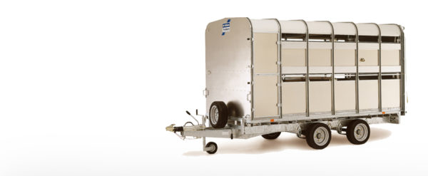 ifor-williams-trailers-northern-ireland-Sales-da-DP-8