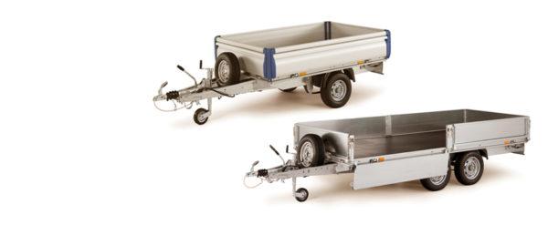 ifor-williams-trailers-northern-ireland-Sales-da-Eurolight-5