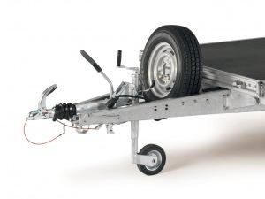 ifor-williams-trailers-northern-ireland-Sales-da-LT-LM-1