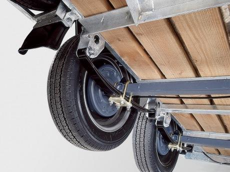 ifor-williams-trailers-northern-ireland-Sales-da-P6-P8-1