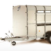 ifor-williams-trailers-northern-ireland-Sales-da-TA510-8