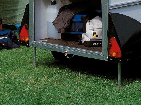 ifor-williams-trailers-northern-ireland-Sales-da-forgie-BV64e 2