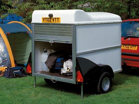 ifor-williams-trailers-northern-ireland-Sales-da-forgie-BV64e 3