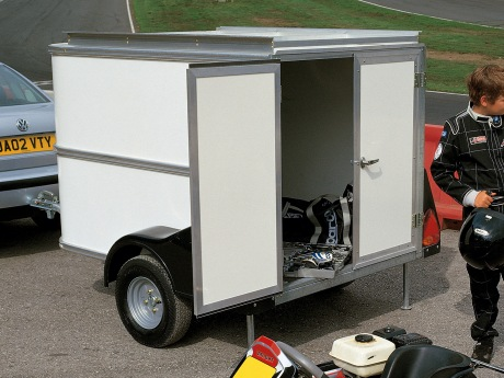 ifor-williams-trailers-northern-ireland-Sales-da-forgie-BV64e 4
