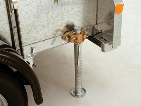 ifor-williams-trailers-northern-ireland-Sales-da-forgie-Boxvan-4