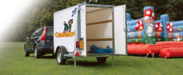 ifor-williams-trailers-northern-ireland-Sales-da-forgie-Braked-BV-1