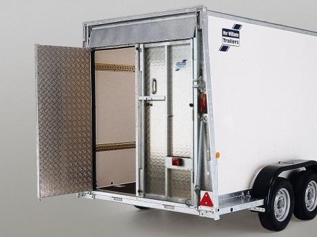ifor-williams-trailers-northern-ireland-Sales-da-forgie-Braked-BV-3