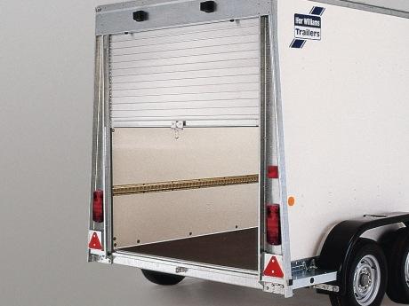 ifor-williams-trailers-northern-ireland-Sales-da-forgie-Braked-BV-4