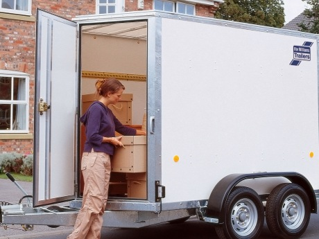 ifor-williams-trailers-northern-ireland-Sales-da-forgie-Braked-BV-6
