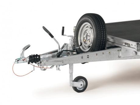 ifor-williams-trailers-northern-ireland-Sales-da-forgie-Braked-BV-7