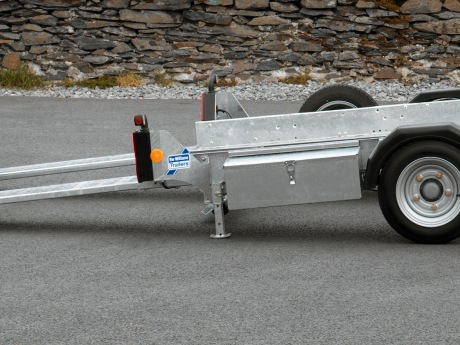 ifor-williams-trailers-northern-ireland-Sales-da-forgie-CT115-CT136-3