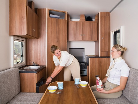 ifor-williams-trailers-northern-ireland-Sales-da-forgie-Eventa-L-6
