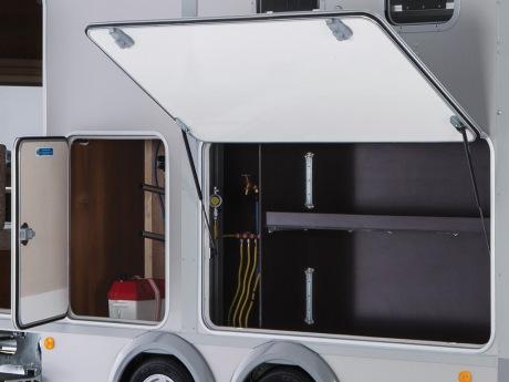 ifor-williams-trailers-northern-ireland-Sales-da-forgie-Eventa-M-4