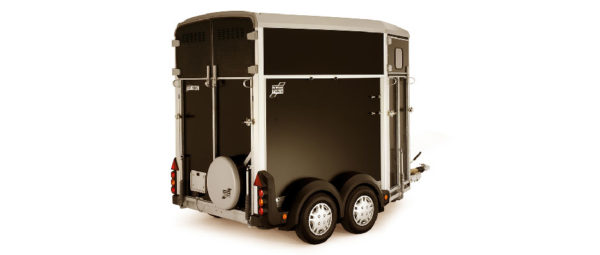 ifor-williams-trailers-northern-ireland-Sales-da-forgie-HB-Range-Black