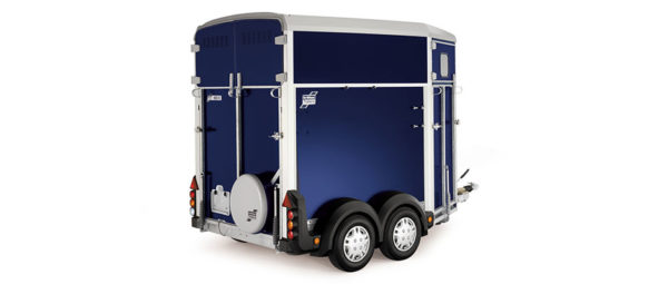 ifor-williams-trailers-northern-ireland-Sales-da-forgie-HB-Range-Blue