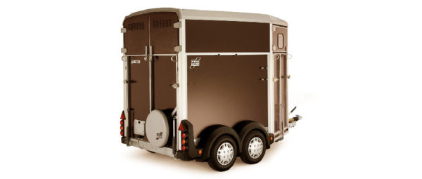 ifor-williams-trailers-northern-ireland-Sales-da-forgie-HB-Range-Graphite