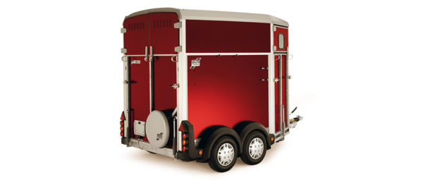 ifor-williams-trailers-northern-ireland-Sales-da-forgie-HB-Range-Red