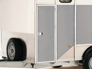ifor-williams-trailers-northern-ireland-Sales-da-forgie-HB510XL-1