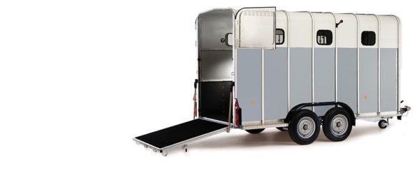 ifor-williams-trailers-northern-ireland-Sales-da-forgie-HB510XL-2