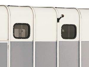 ifor-williams-trailers-northern-ireland-Sales-da-forgie-HB510XL-4